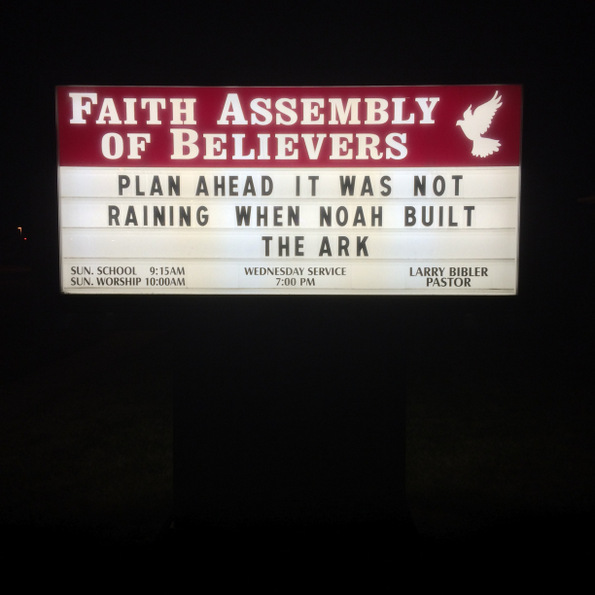 faith assembly of believers 3