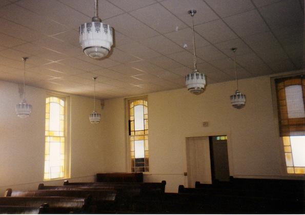 somerset baptist church mt perry ohio auditorium