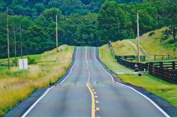 creamery road zanesville ohio