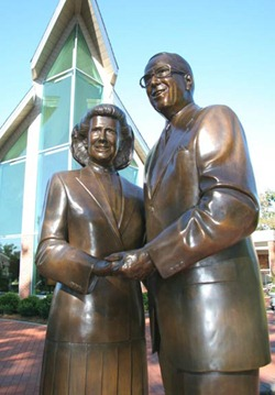 jack and beverly hyles statute