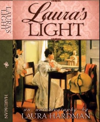 laura's light laura hardman
