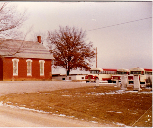 somerset baptist church mt perry ohio 1987-2