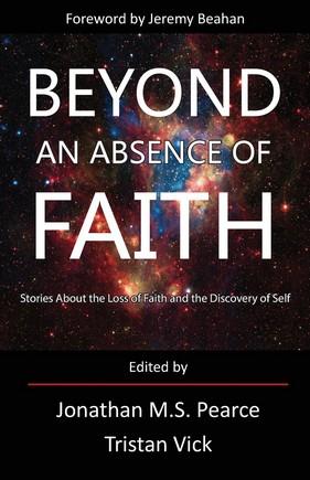 beyond an absence of faith