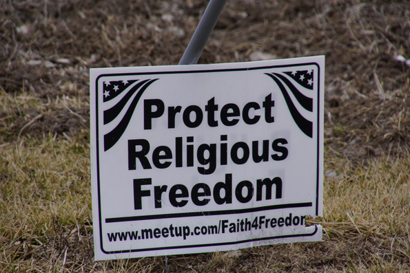 signs of religious persecution defiance county-002