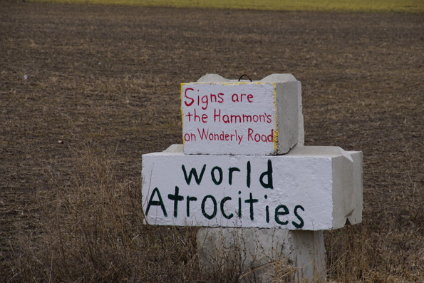 signs of religious persecution defiance county-003