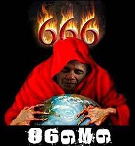obama antichrist 2