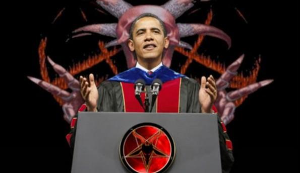 obama antichrist 4