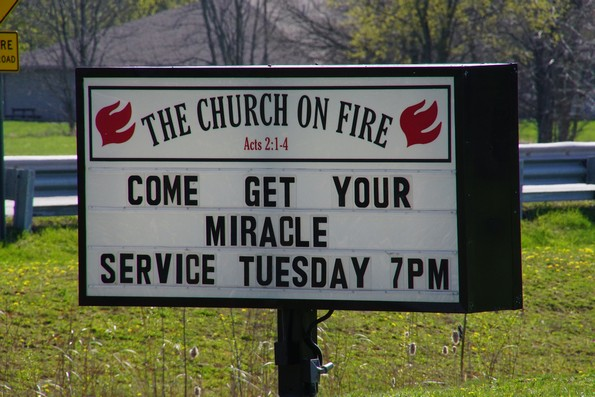 church on fire fort wayne