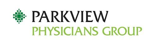 parkview physicians
