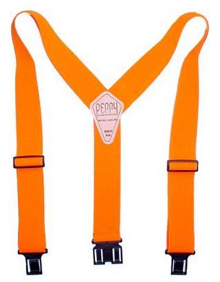 perry suspenders