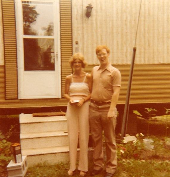 barbara gerencser 1978