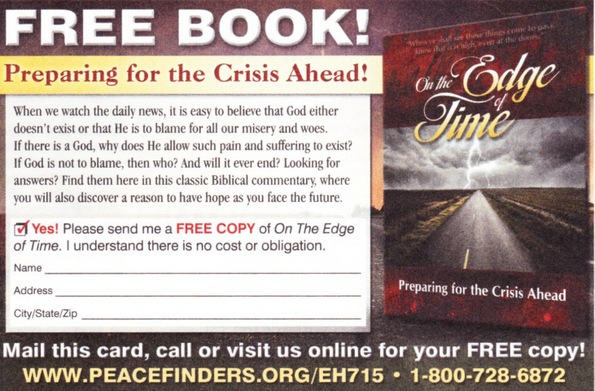 christian advertising cards-001