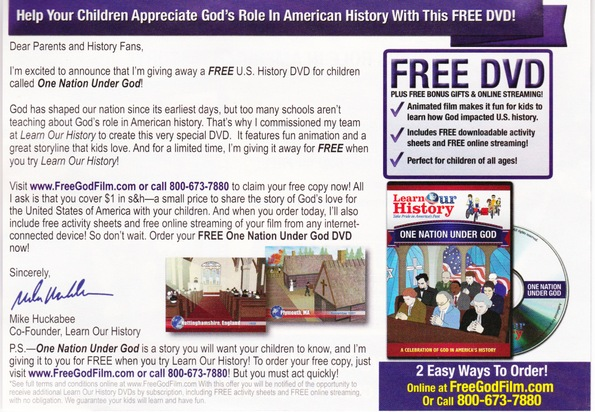 christian advertising cards-003