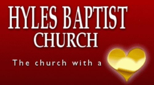hyles baptist church