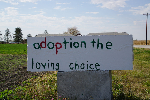 route 18 abortion signs-007