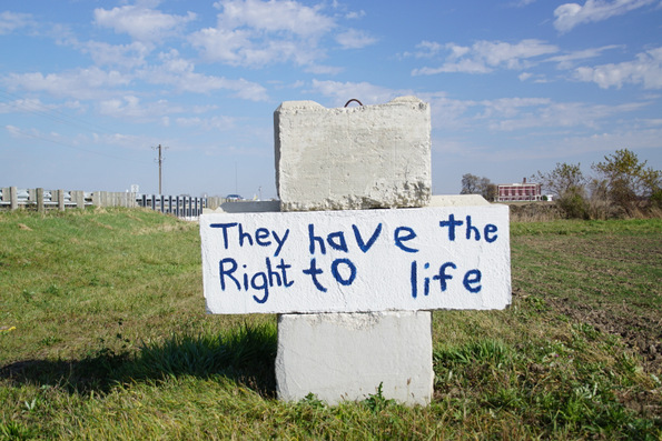 route 18 abortion signs-010