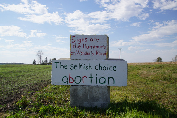 route 18 abortion signs-011