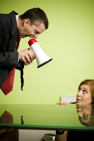 confrontational evangelism
