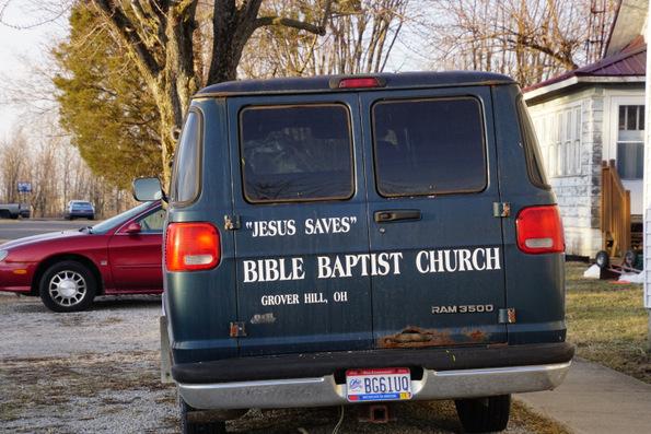 bible baptist church grover hill ohio (1)