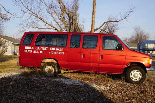 bible baptist church grover hill ohio (2)