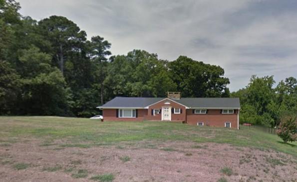 500 westover drive sanford north Carolina