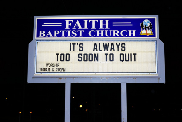 faith baptist church ottawa ohio