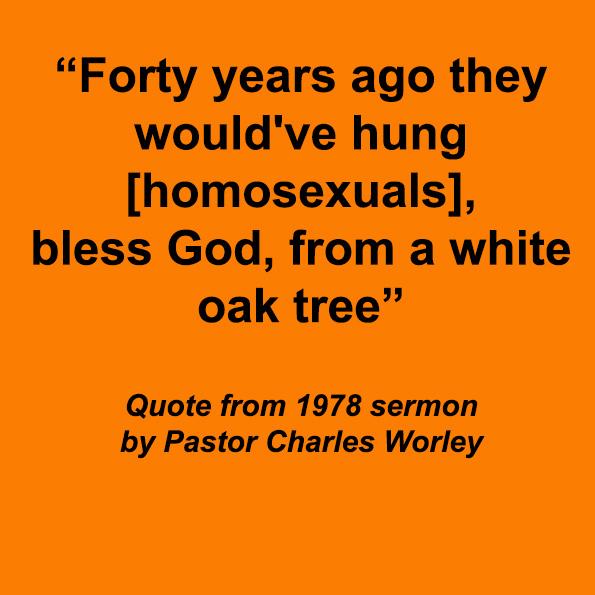 pastor-charles-worley