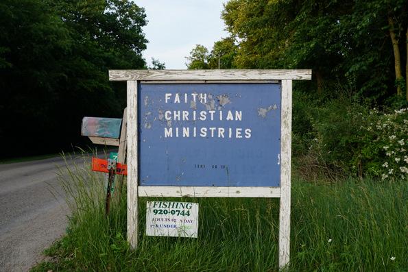 faith christian ministries butler indiana