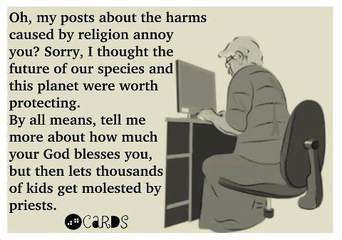 goodness religion