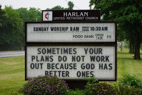 harlan united methodist church