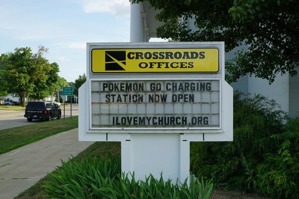 crossroads community church adrian michigan