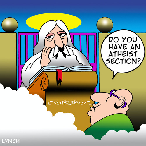 atheists-go-to-heaven