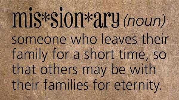 mormon-missionary-quote