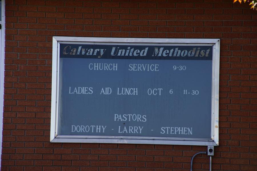 calvary-united-methodist-church-williams-center