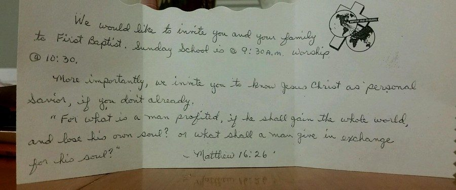 letter-from-first-baptist-church-bryan-ohio