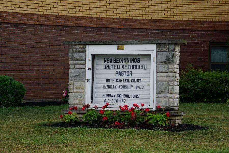 new-beginnings-united-methodist-church-deshler
