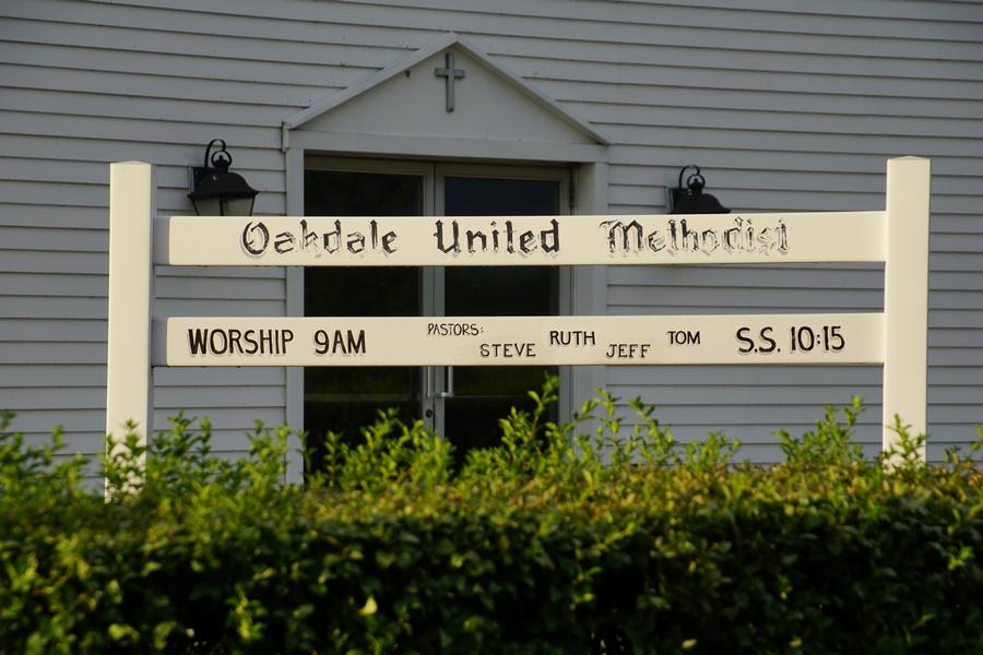 oakdale-united-methodist-church-deshler-ohio