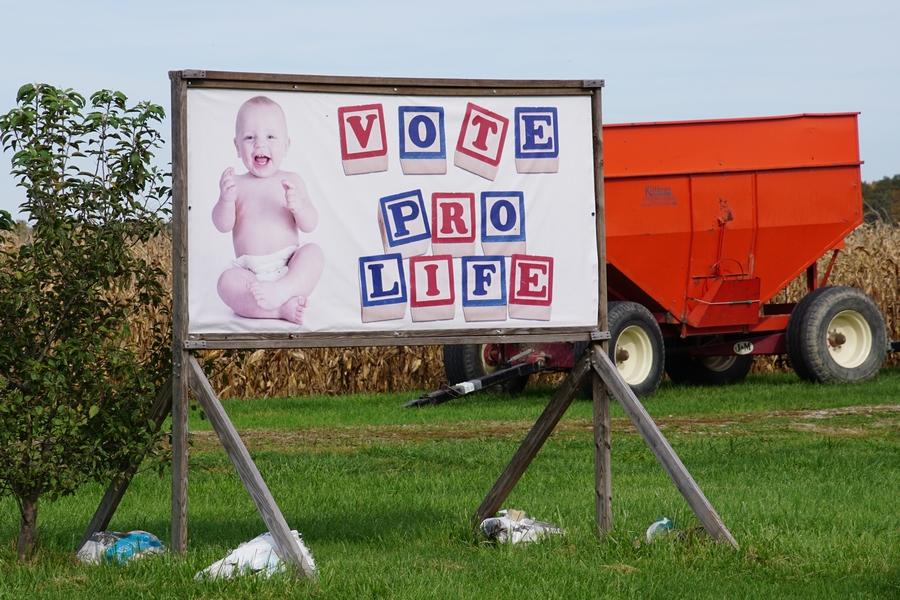vote-pro-life-2016-3