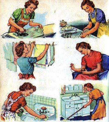 womens-work
