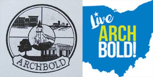 archbold-ohio-seal