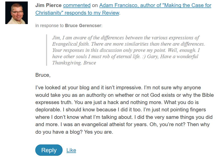 jim-pierce-comment-2