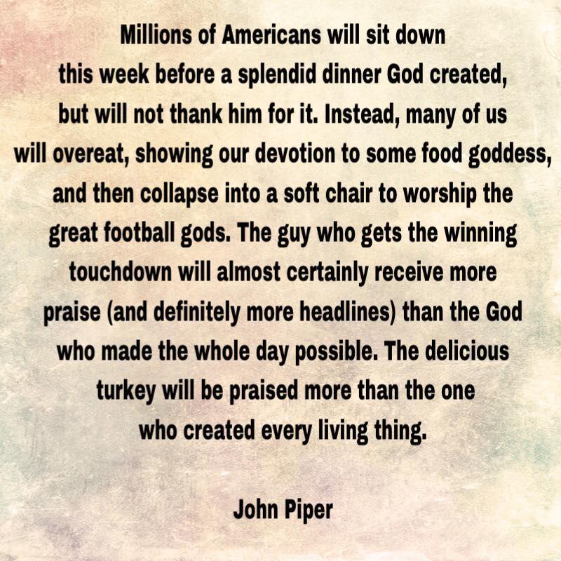 john-piper-thanksgiving