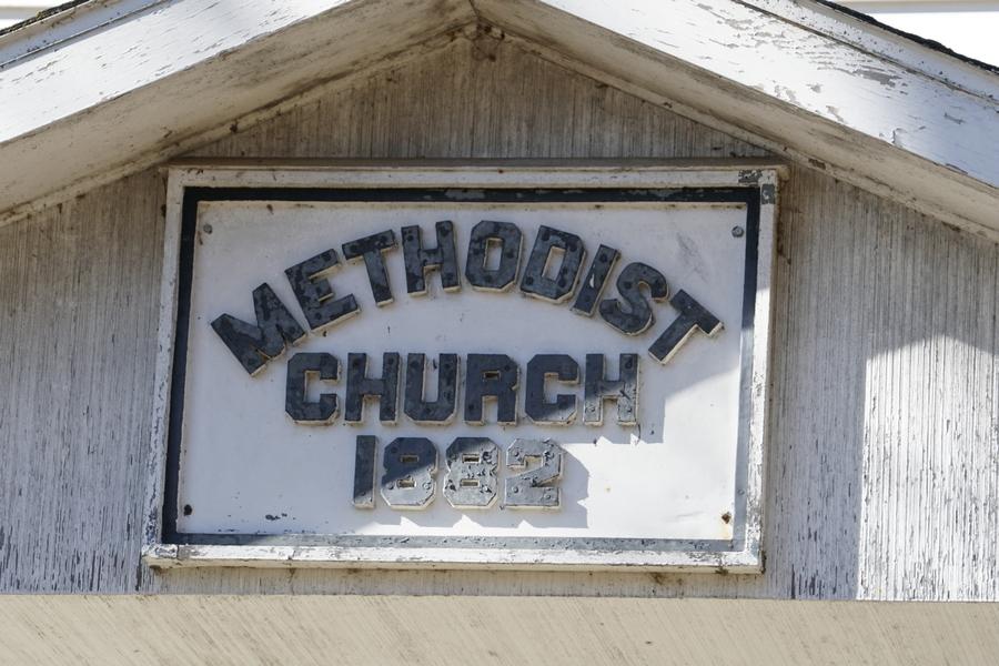 montgomery united methodist church montgomery michigan