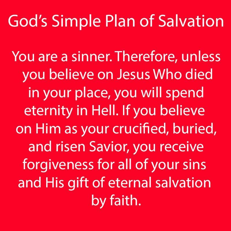 gods-simple-plan-of-salvation