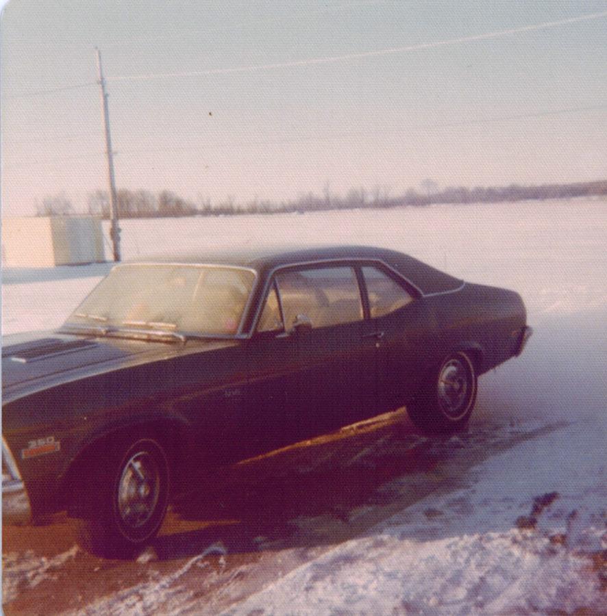 1970-nova-ss