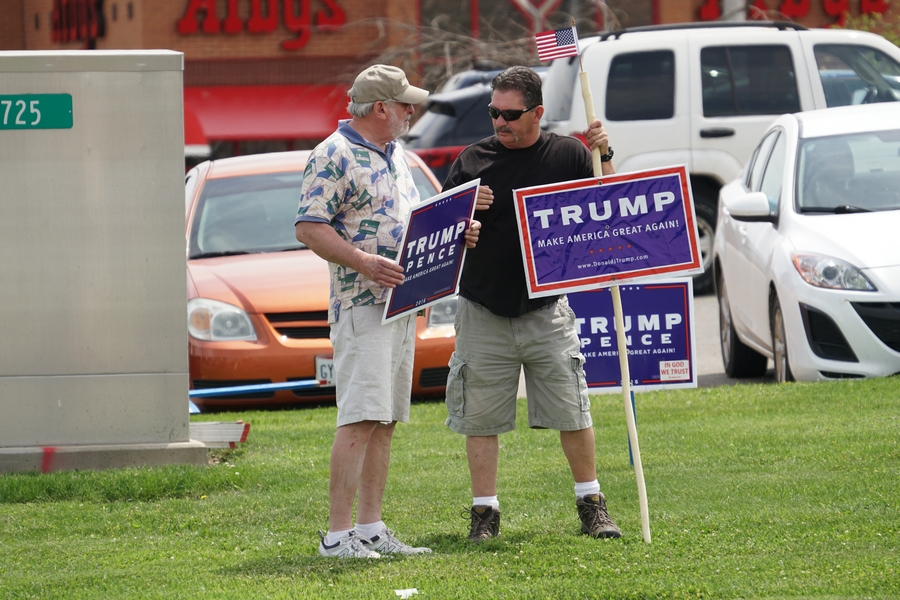 trump rally ontario ohio june 3 2017 (5)
