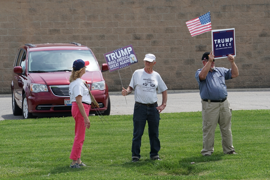trump rally ontario ohio june 3 2017 (8)