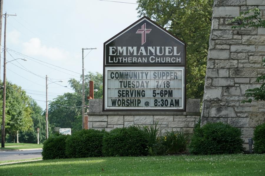 emmanuel lutheran church van wert ohio 2017