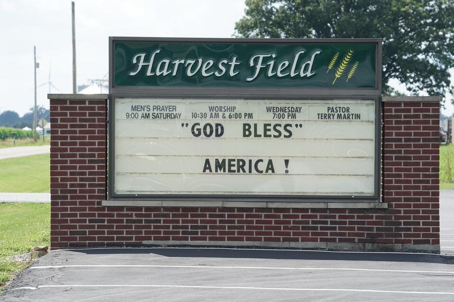 harvest field church scott ohio 2 2017