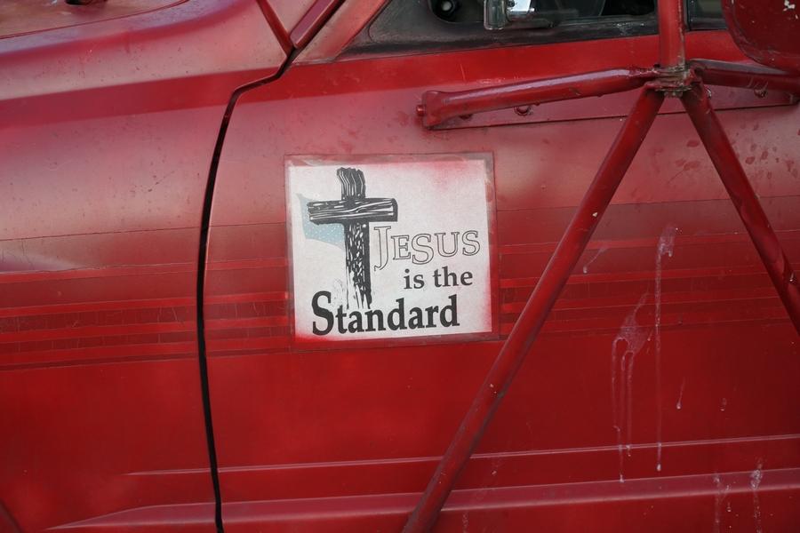 preaching anti abortion gospel lexington kentucky (1))